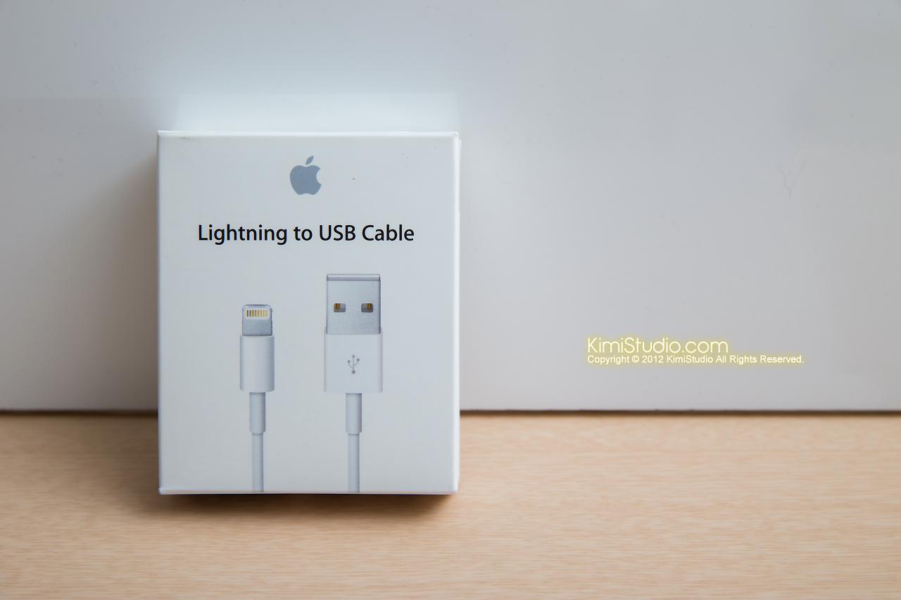 2012.12.14 iPhone 5-039