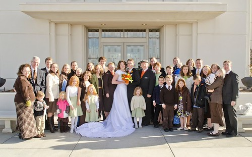 Nov 23, 2012 Sheldon & Ciera wedding (3)