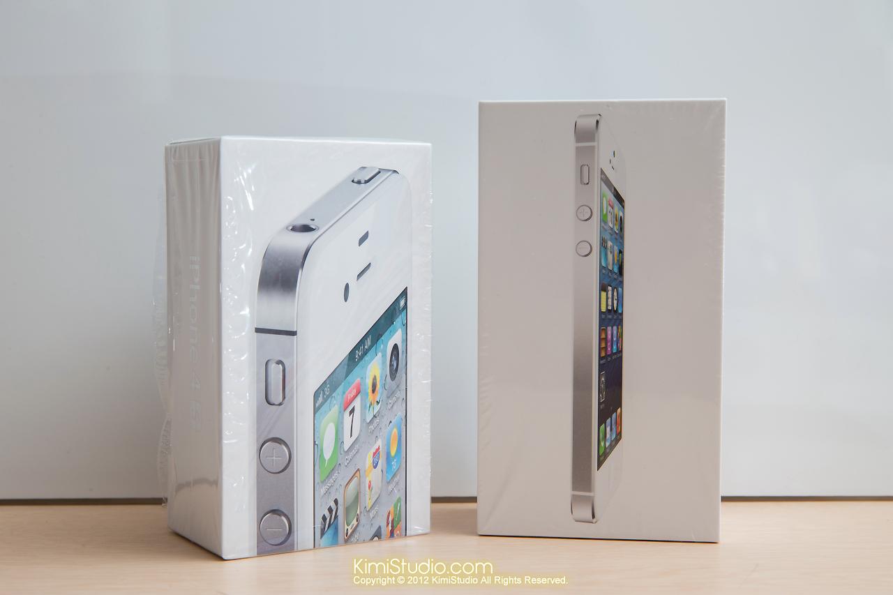2012.12.14 iPhone 5-020
