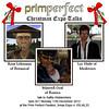 "PrimPerfect ""Christmas Expo Talks"""