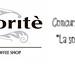 CONCURSO DE FOTOGRAFÍA by prioriteArtcoffeeShop