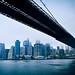 New York by ideometric
