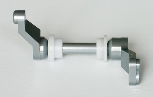P1250895