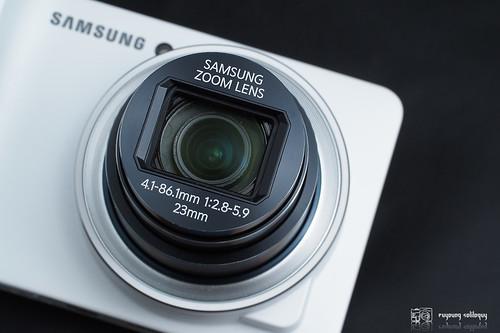 Samsung_Galaxy_Camera_intro_06