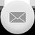Suscripción email