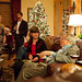 AIA Holiday Party-012.jpg