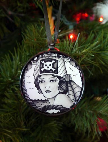 2012-12-21 - FSMas Decorations - 0065