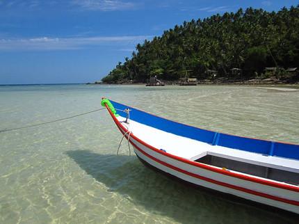Tailandia_2012_64
