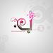 شعار بيوت ديزاين للتصميم العربي لـــعام 2012 by Flyer-فلاير
