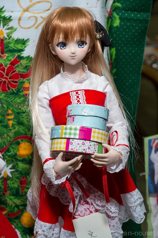 DollsParty28-DSC_7392