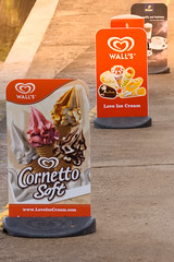 Ice Cream or Coffe-01 Sept 2012