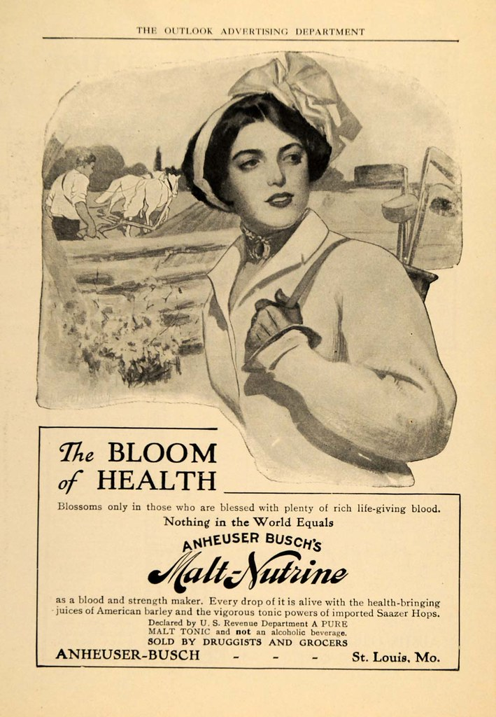 A-B-1908-bloom-of-health