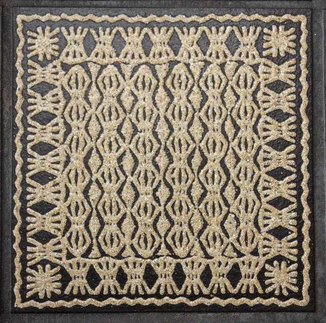 Floor tile definition meaning for What does flooring mean