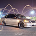 Kamer Can's Vtec II by Neu-Project