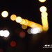 أنغام ألوان الليل تطرب مدينة مراكش by Top-Me-Photography