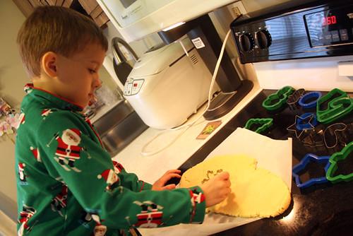 Nathan-Sugar-Cookie-Dough