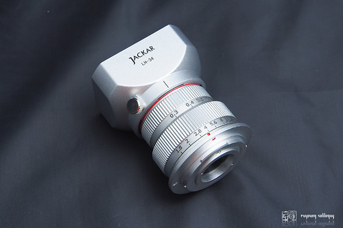 Jackar_34mm_08