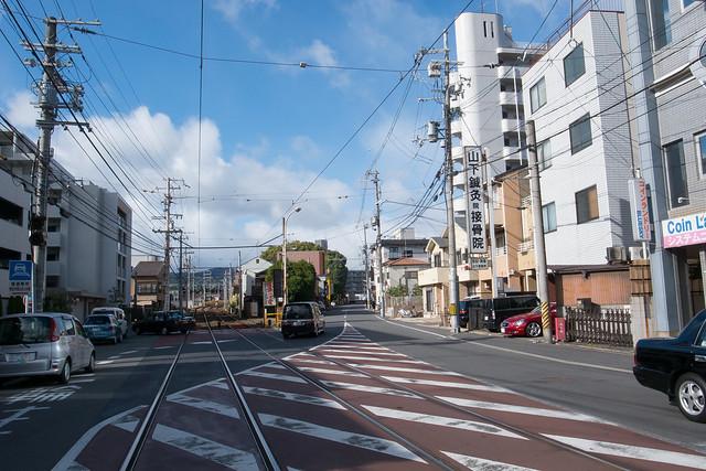 Platto Kyoto 19,Dec