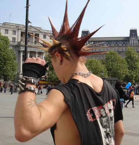 punk-spikes1