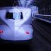 Shinkansen ---Bullet Train--- by Teruhide Tomori