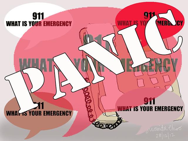 911_Call-(5)