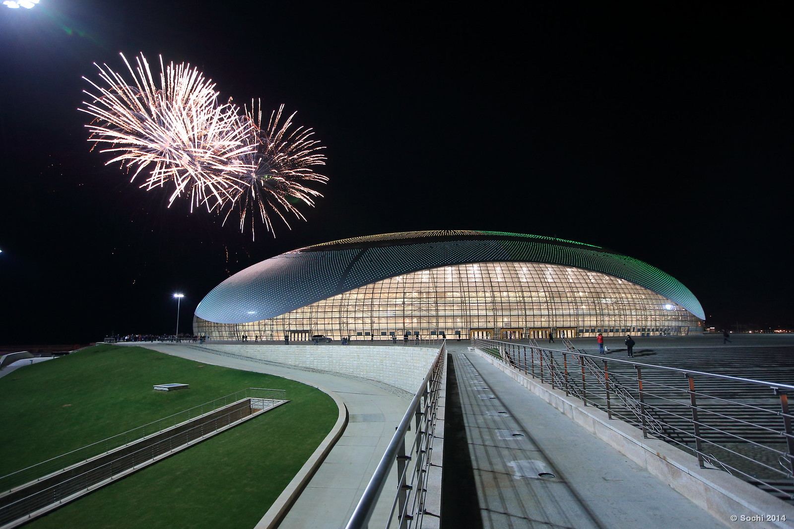 олимпиада результаты медали таблица