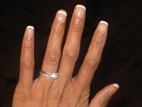IMG_6450 Ami Manicure
