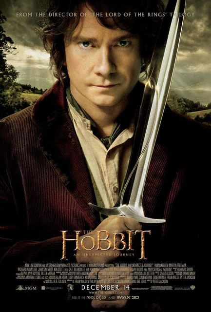 The-Hobbit-An-Unexpected-Journey-poster-