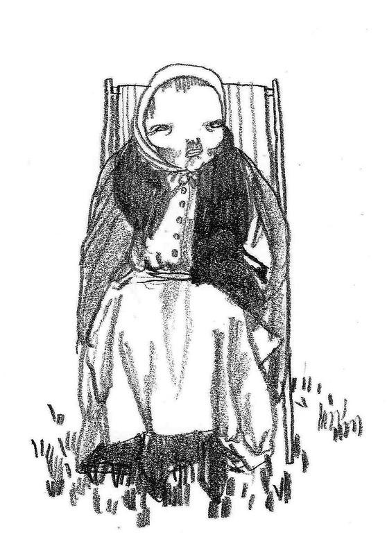 mormormormor charlotta