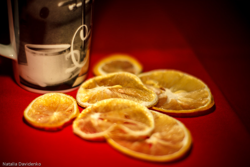 20121229_kiev_tea&lemons_029.jpg
