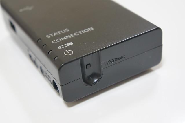 DSC09796