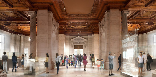 NYPL renovation image2