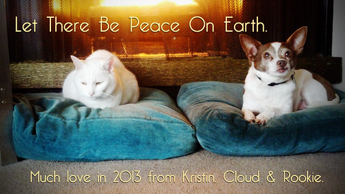 peace_on_earth_2013