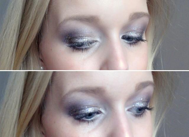 make-up silvestr 2013