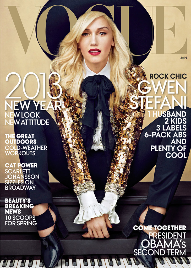gwen-stefani-vogue-us-january-2013-01