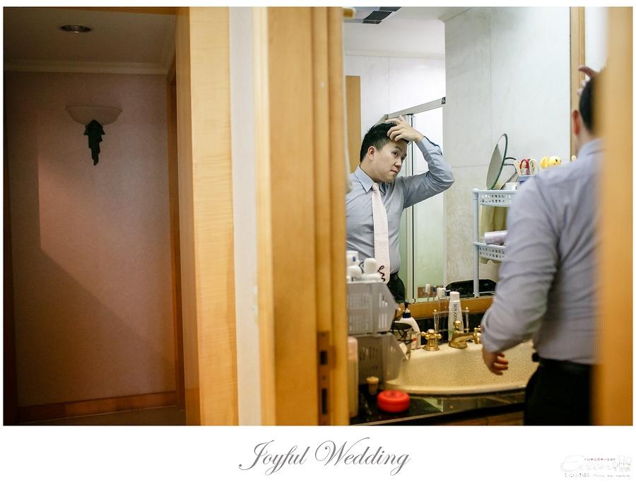 世貿三三 婚禮記錄 小朱爸_0003