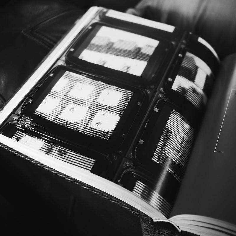 """The Bookshelf"" #2"