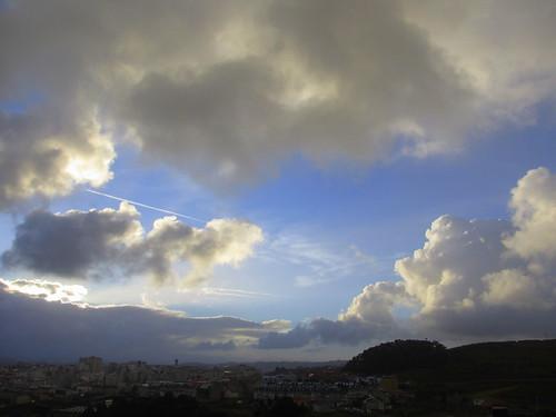 La primera foto del 2013 by treboada