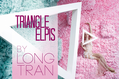 triangle-elpis-long-tran-00