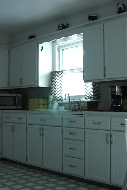 kitchen re-do 4