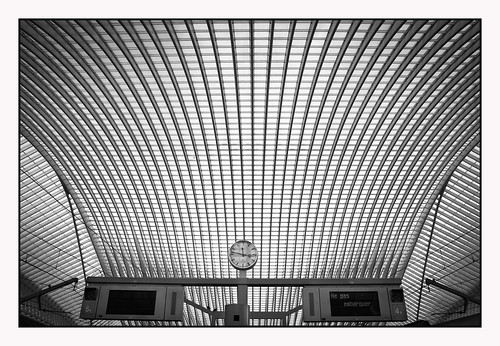 station guillemins luik (3)