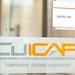CU-ICAR Component Testing Laboratory