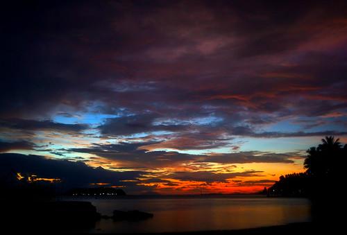 sunset sea sky seascape silhouette clouds photoshop photography seaside nikon dusk philippines silhouettes sunsets orangesky nikkor cloudscape samar postsunset waray catbalogan orangeclouds wowphilippines sunsetseries hazysky chasingsunset easternvisayas nikonphilippines waraywaray skycanvas silhouettephotography westernsamar catbalogancity hazyclouds nikond3100 nikond3100philippines itsmorefuninthephilippines sunsetgoddess mariáconcepcíonphotography™|2011© mariáconcepcíonphotography catbalogansamar westernsamarscapitaliscatbalogancity catbalogancitysiyudadhancatbaloganwaraywaray catbaloganwestern calapogleopardbeachresort queenofsunsets