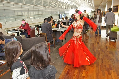Haneda Airport (50)