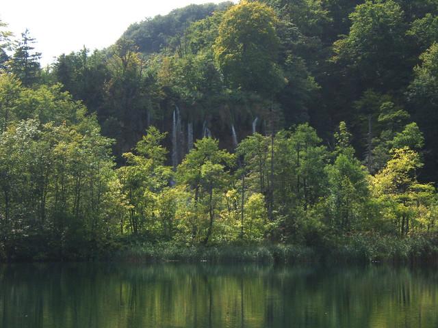 372 Laghi Plitvice 23.08.07