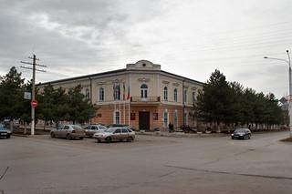 Novocherkassk 31