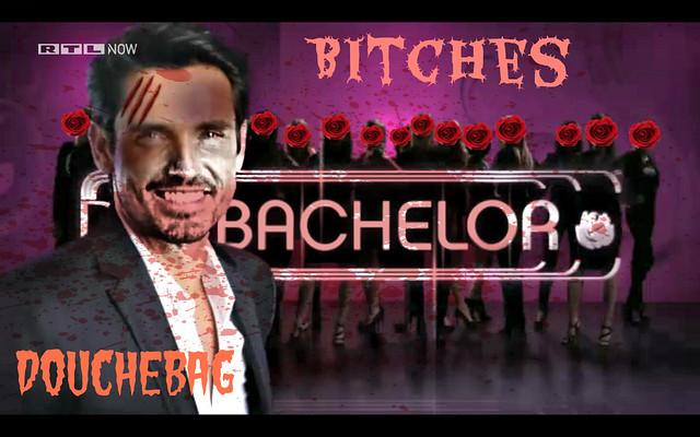 Rosenkohl. Bachelor
