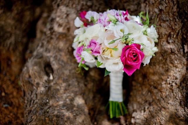 Cardamom Wedding Stylist