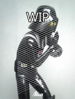 wip4_c