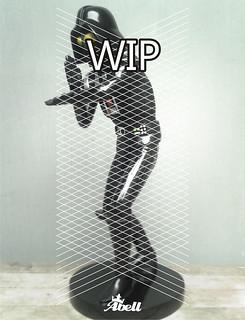 wip4_b